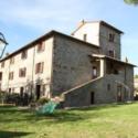 Borgo Podernovo